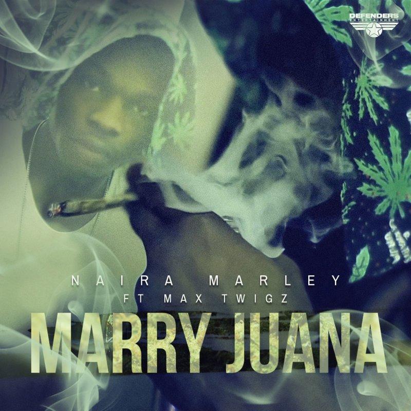 naira marley max twigz marry juana