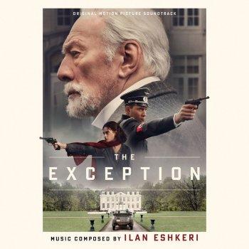 Testi The Exception (Original Motion Picture Soundtrack)