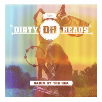 Cabin By The Sea Your Love (feat. Kymani Marley) - lyrics