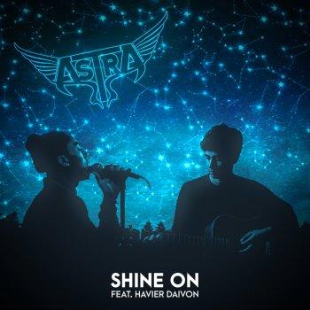 Testi Shine On (feat. Havier Daivon) - Single