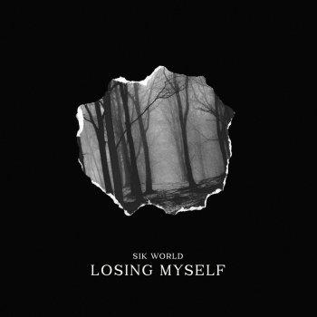 Testi Losing Myself