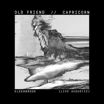 Testi Old Friend / Capricorn (Live Acoustic)