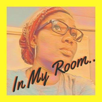 Testi In My Room.. - EP
