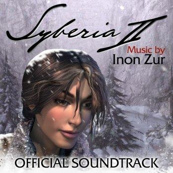 Testi Syberia 2 (Original Game Soundtrack)