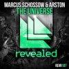 The Universe - Original Mix