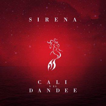 Testi Sirena - Single