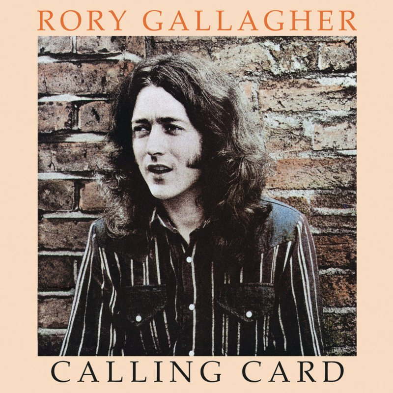 Lyric rory lyrics : Rory Gallagher - Moonchild Lyrics | Musixmatch