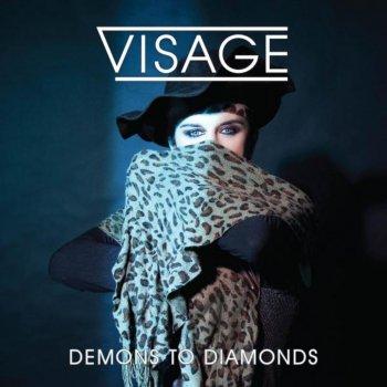 Testi Demons To Diamonds