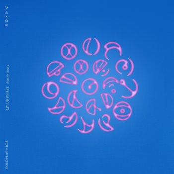 Testi My Universe (Acoustic Version) - Single