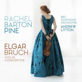 Testi Elgar, Bruch Violin Concertos