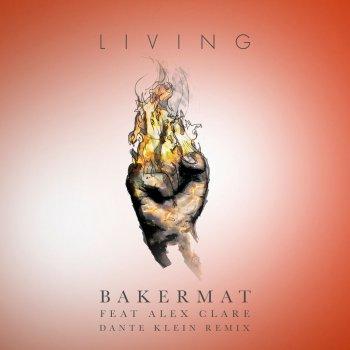 Testi Living [Dante Klein Remix]
