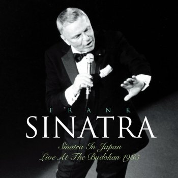Testi Sinatra in Japan (Live at the Budokan, 1985)