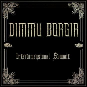 Testi Interdimensional Summit