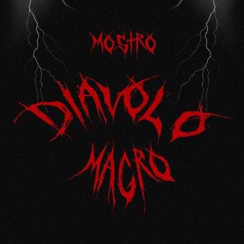I Testi Delle Canzoni Dell Album Madafucka Di Mostro Mtv