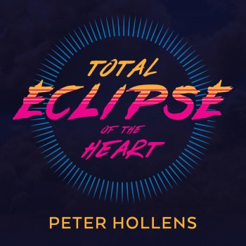 total eclipse of the heart lyric