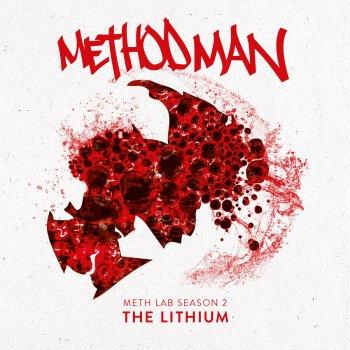 Testi Meth Lab 2: The Lithium