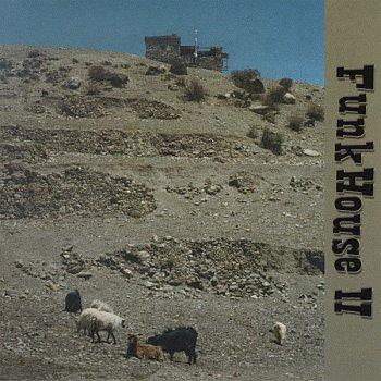 Testi Funkhouse II