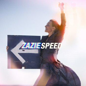 Testi Speed
