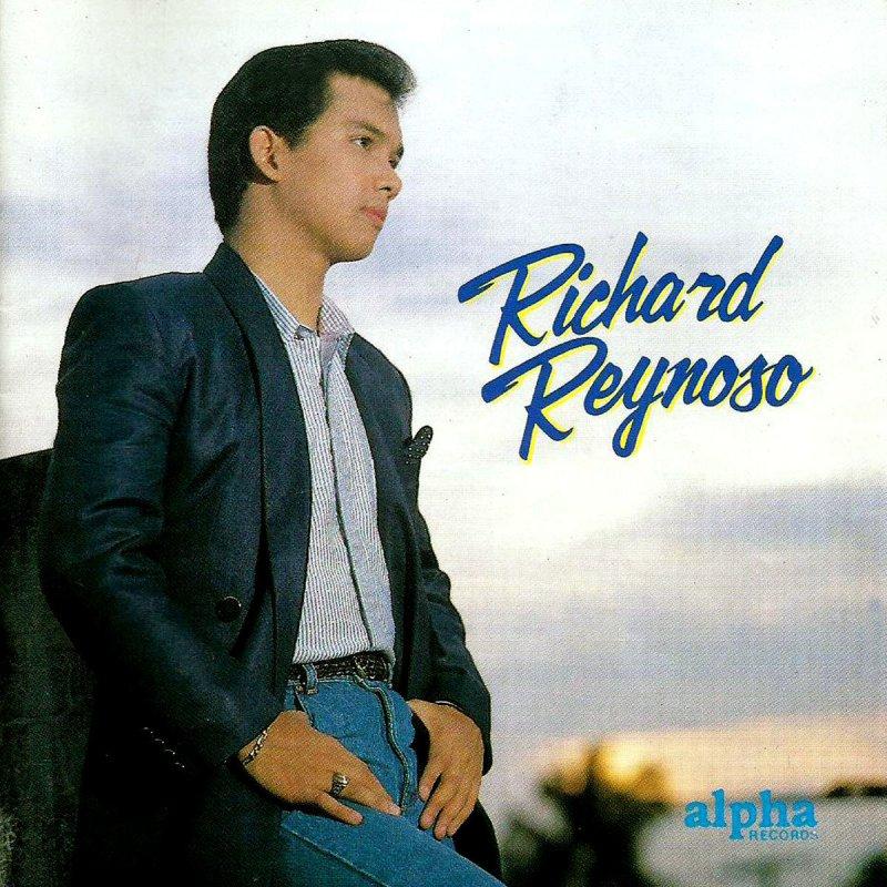 Richard Reynoso - Hindi Ko Kaya translation in English ...