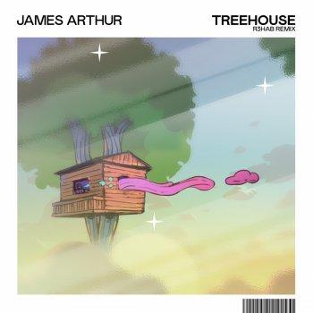 Testi Treehouse (R3HAB Remix) - Single