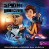 Spione Undercover - Teil 47 lyrics – album cover