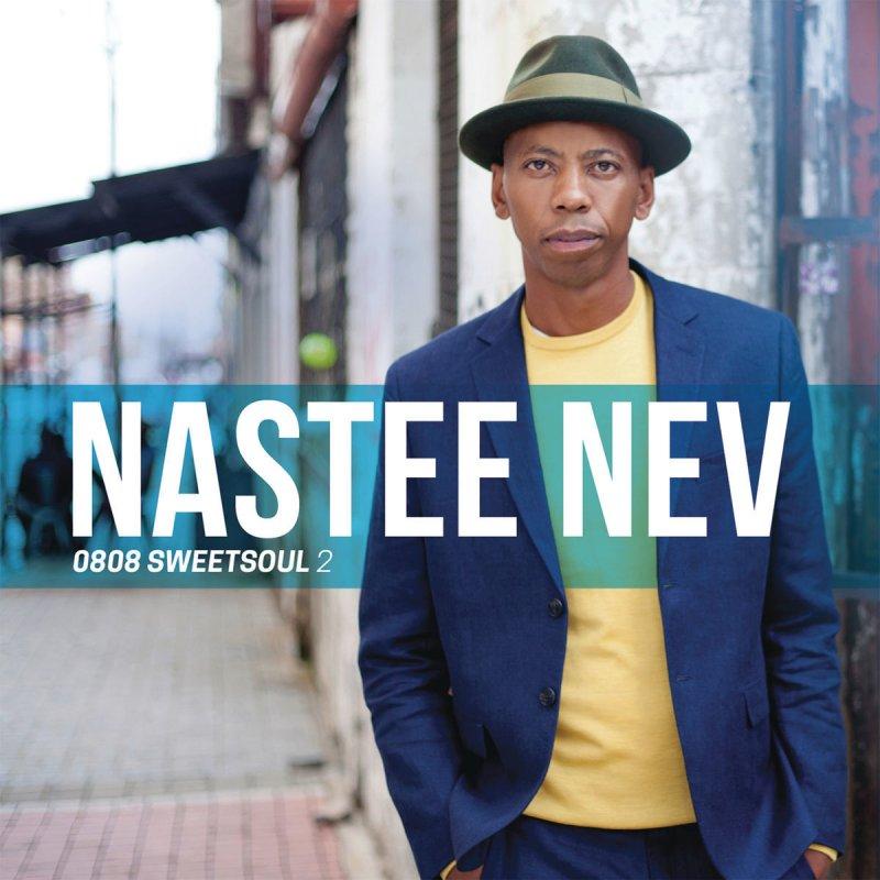Nastee Nev feat  Kenny Bobien - Only the Lonely Lyrics