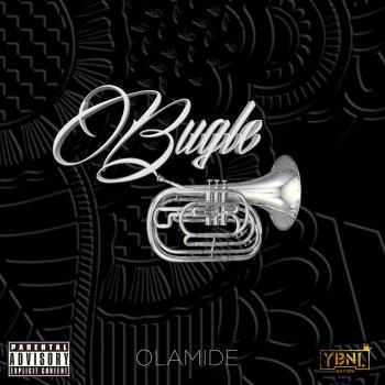 Testi Bugle