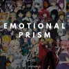 Emotional Prism lyrics – album cover