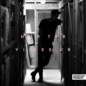 Vi var aldrig vi - Single by Ronja Malm & Mattias - Apple Music