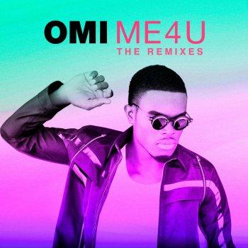 Testi Me 4 U: The Remixes