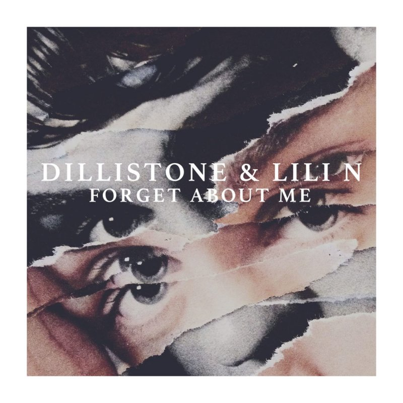 Dillistone rude lyrics