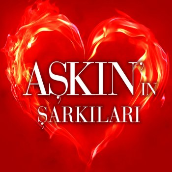 Devlerin Aşkı Büyük Olur lyrics – album cover