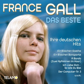Testi Das Beste: Ihre deutschen Hits
