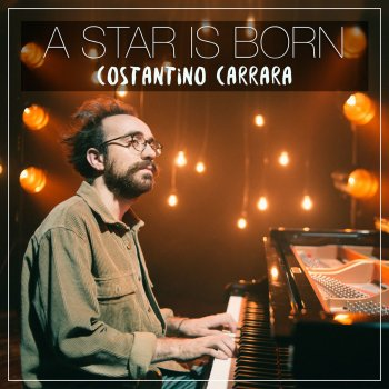 Testi A Star Is Born (The Piano Medley): La Vie En Rose / Maybe It's Time / Shallow / Always Remember Us This Way / Look What I Found / I'll Never Love Again