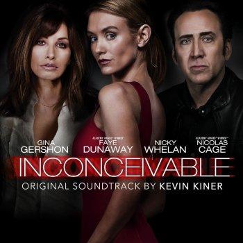 Testi Inconceivable (Original Motion Picture Soundtrack)