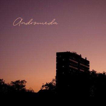 Testi Andromeda - Single