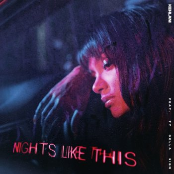Testi Nights Like This (feat. Ty Dolla $ign)