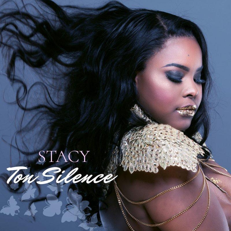 TON SILENCE