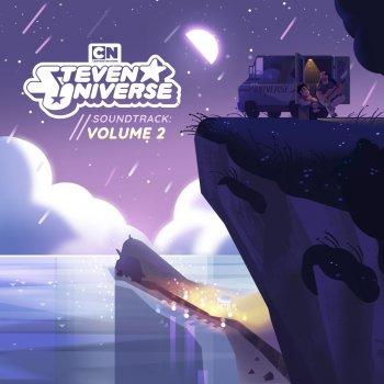 Testi Steven Universe, Vol. 2 (Original Soundtrack)