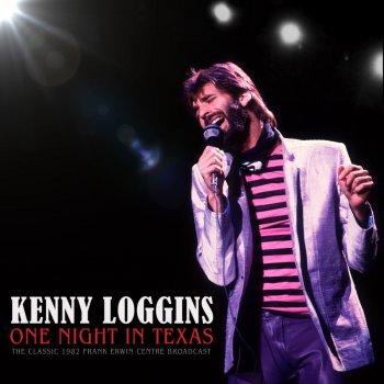 Testi One Night In Texas (Live 1982)