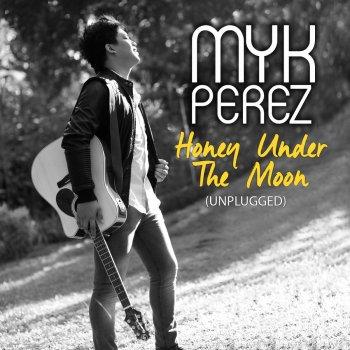 Testi Honey Under the Moon (Unplugged)