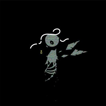 20XX lyrics – album cover