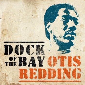 Testi Dock of the Bay