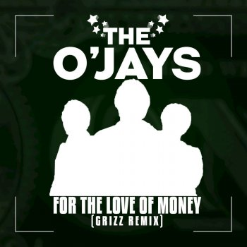 Testi For the Love of Money (Grizz Remix)