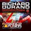 Destination Prague [Trancefusion 2013 Anthem]