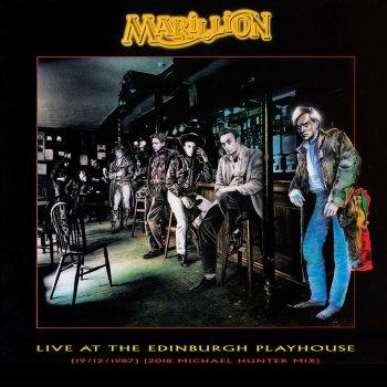 Testi Live at the Edinburgh Playhouse (19/12/1987) [2018 Michael Hunter Mix]