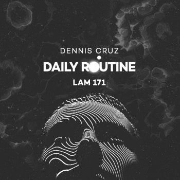 Testi Daily Routine