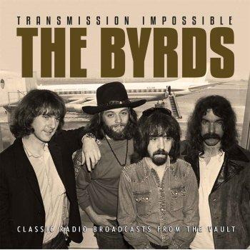 Testi Transmission Impossible (Live)