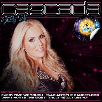 Testi Best of Cascada