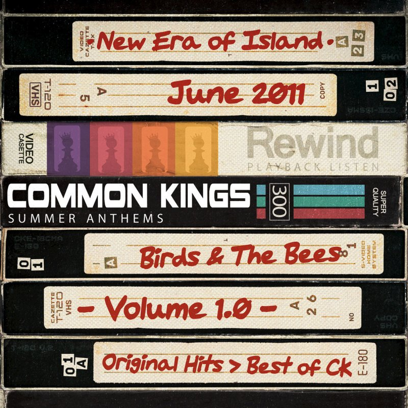 Common Kings Just Another Lover Lyrics Musixmatch